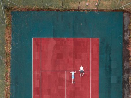 Practice: Two Paradigms