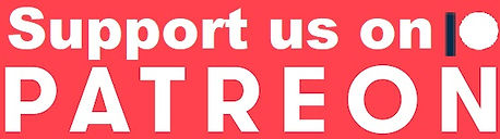 Support us on Patreon.jpg