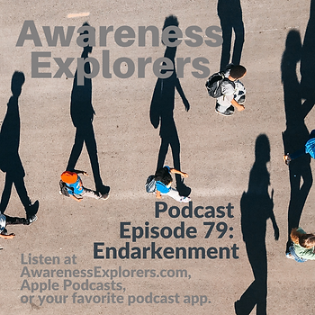 AE Episode 79 Endarkenment.png