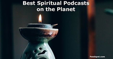 Feedspot_best_spiritual_podcasts_on_the_