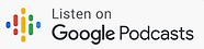 Google Podcasts Button.png