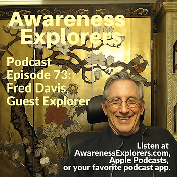 AE Episode 73 Fred Davis.png