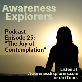 AE Episode 25 Contemplation