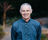 ADYASHANTI-©DOUG_ELLIS_PHOTOGRAPHY.jpg