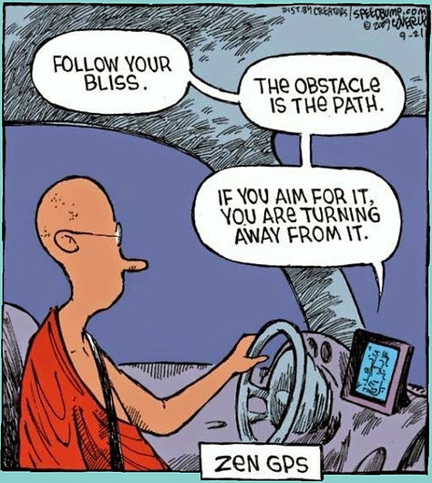 Zen GPS_light blue background.jpg