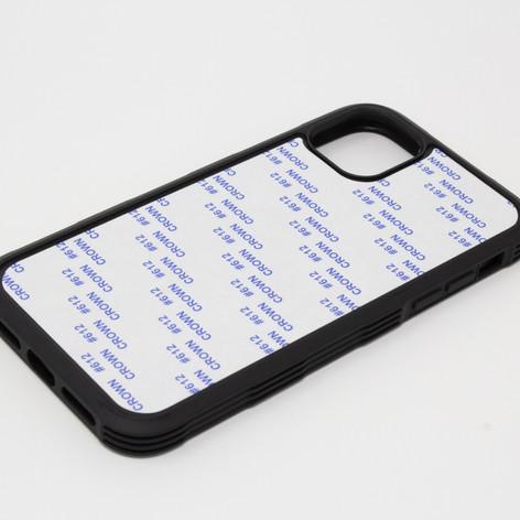 Phone Case | Orlando Product Photography | Sunshine Photography