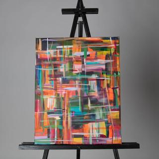 Diana-Griffith-Art-Painting-11.jpg