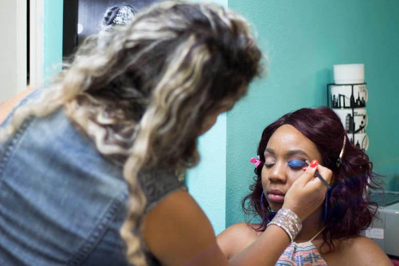 DollFaces by Mel   Orlando Business Photography   Sunshine Photography