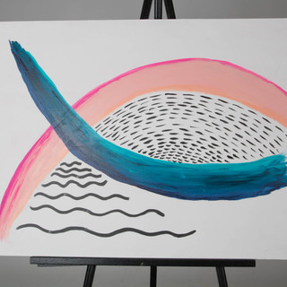 Diana-Griffith-Art-Painting-28.jpg