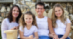 Sandy-Turner-Multigenerational-Family-Portraits-3_edited.jpg