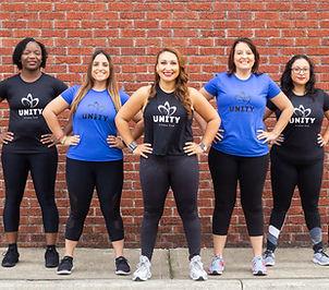 Unity-Dance-Fitness-Studio-Ocoee-Florida
