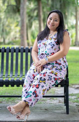Orlando Lifestyle Portraits | Sunshine Photography
