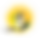 Sunshine-Photography-Orlando-Headshots_e