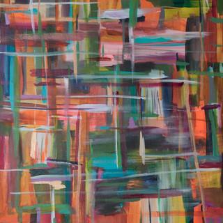 Diana-Griffith-Art-Painting-15.jpg