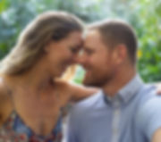 Danielle-Jim-Engagement-Orlando-FL-1.jpg