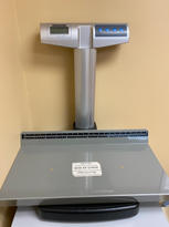 Healthometer Professional Infant Scale $100