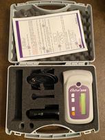 Astra 200 Spirometer $100