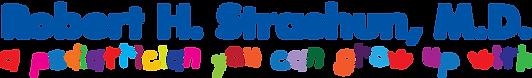 Robert-logo-1.png