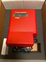 Hemoglobin Meter $25