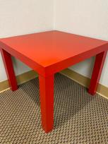 IKEA Lack Table $3