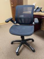 Desk Chair $15 ea