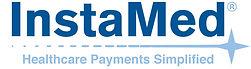 InstaMed Logo-tag.jpg