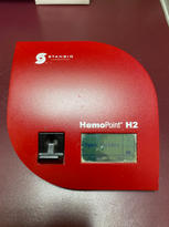HemoPoint H2 $75