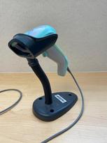 Datalogic Gryphon Barcode Scanner $100