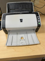 Fujitsu fi6130 & fi6130z Scanner $150 ea