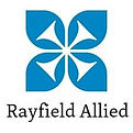 Rayfield logo.jpg