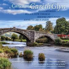 Caneuon Gareth GLyn.jpg