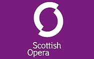 Scottish opera logo.png
