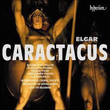 Carctacus.jpg