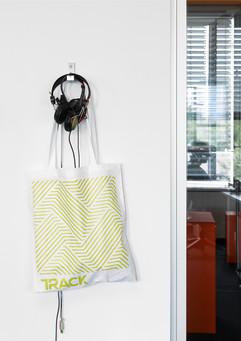 Track_Agency23303_Tasche.jpg