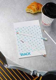 Track_Agency23094_Tisch_Block.jpg