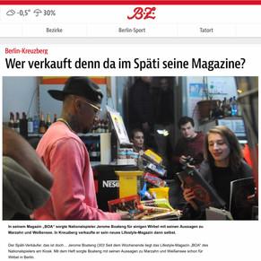 22. press-bz-boa-22.jpg