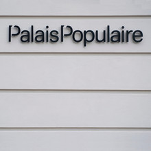 work-palaispopulaire-grid-split-A2.jpg