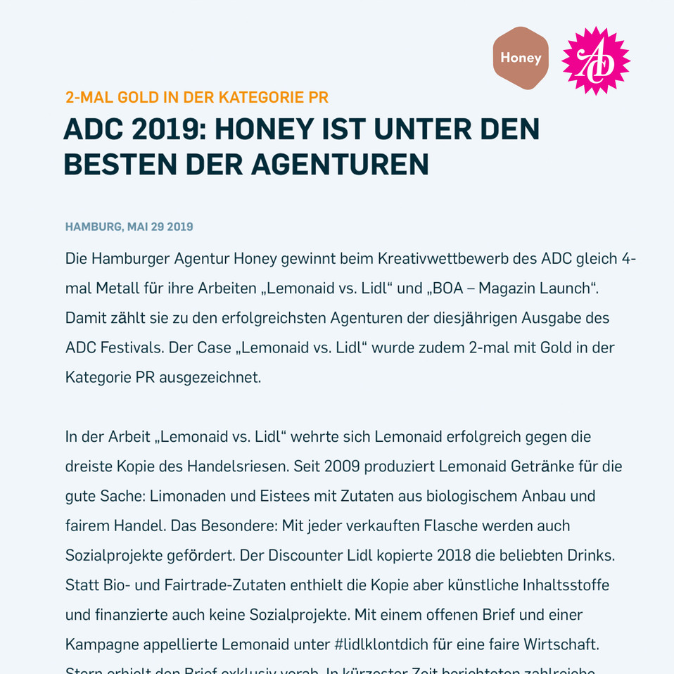 3. ADC.jpg