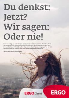 Ergo_Anzeige_Freiheit_fin.jpg