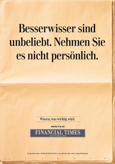 FTD Besserwisser Anzeige.jpg