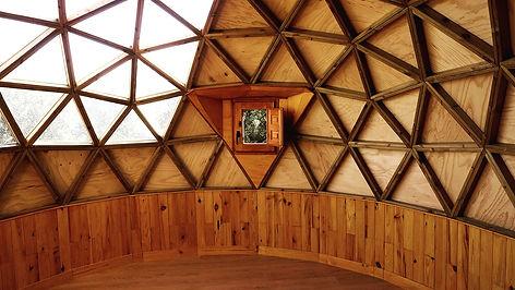 interior domo.jpg