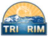 tri-the-rim-final.jpg
