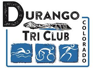 DTC Logo 2.jpg
