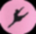 LSOD logo.png