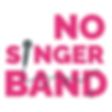 cropped-NoSingerBand.png