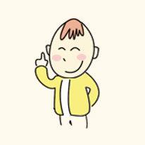 03INTRO_CHILD06.jpg