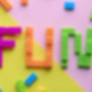 affiche-fun.jpg