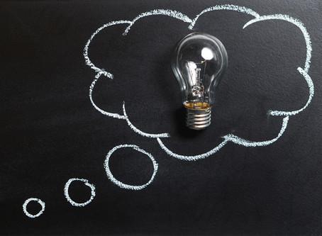 Comment aider votre ado à mieux se préparer mentalement à un examen ?