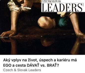 Czech leaders - Ego-2.jpg