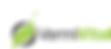 vermivital logo.png